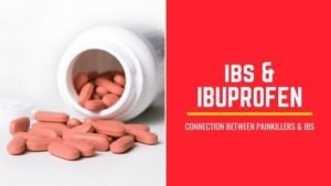 IBS and Ibuprofen